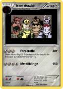 Team drawkill