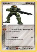 Spartan117