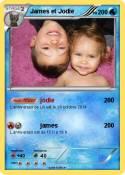 James et Jodie