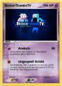 BrokenThumbsTV