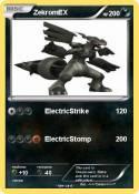 ZekromEX