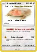 free real