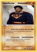 SuperFlooder