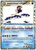dauphin&mario.99999