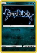 metallica 2.0