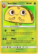 Taco Tribe