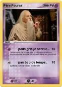 Père Fouras