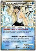 grey enragé