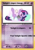 Twilight's