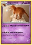 Magical Kittay