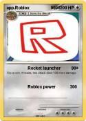 app.Roblox 9000