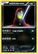 minion-star-wars