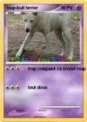 loup-bull