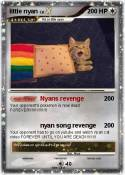 little nyan