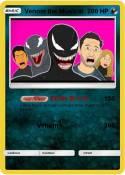 Venom the