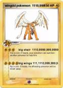 wingdd pokemon