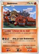 Boblennon