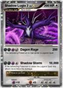 Shadow Lugia 2