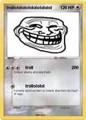 trollolololololololololol