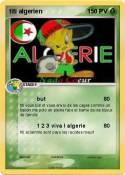 titi algerien