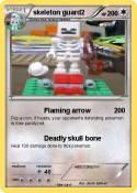 skeleton guard2
