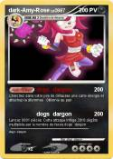 dark-Amy-Rose
