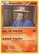 Kung-Lu Chei