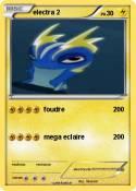 electra 2
