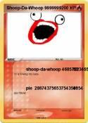 Shoop-Da-Whoop