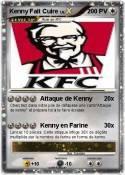 Kenny Fait