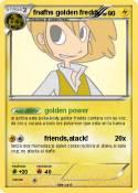 fnafhs golden