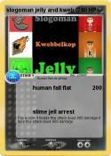 slogoman jelly