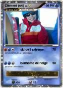 Clément (ski)