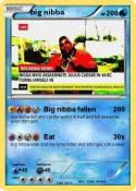 big nibba