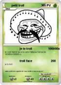 petit troll 3