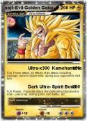 ssj5-Evil-Golden