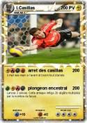 I.Casillas