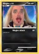 Wagbo