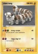chien long