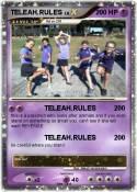 TELEAH.RULES