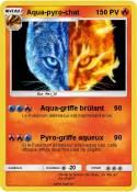 Aqua-pyro-chat