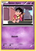 Steven | Epica