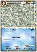 $$$$$$$$$$$$$$