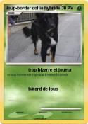 loup-border
