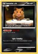 fail hamster