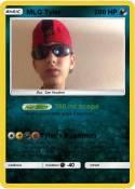 MLG Tyler