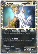 Ryuga 99999