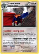 super coala