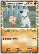 Stewie and