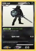 Link noir